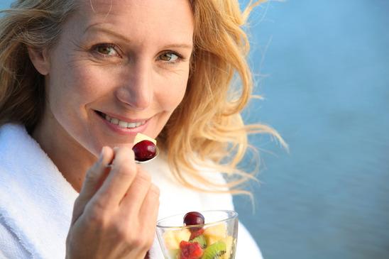 ishrana zdravlje vitamini prosirene vene preventivno