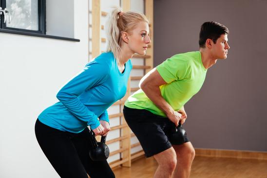 sportisti prosirene vene bolest povrede