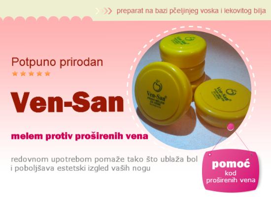 ven-san-melem-za-vene